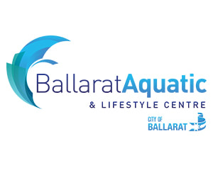 Ballarat Aquatic & Lifestyle Centre