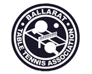 Ballarat Table Tennis Association