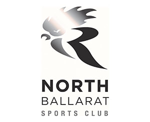North Ballarat Sports Club