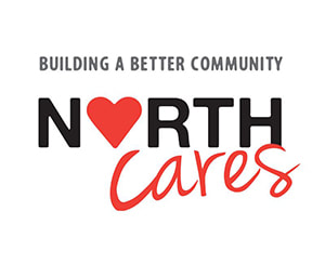 North Cares